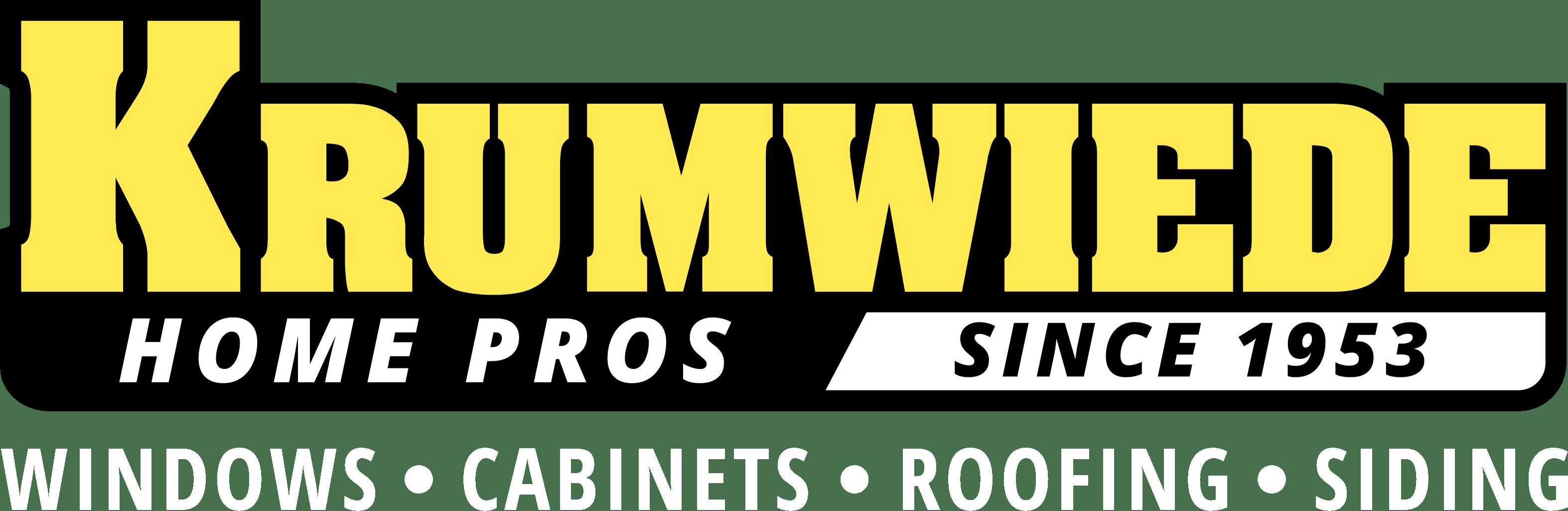 Krumwiede Roofing