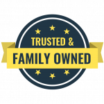 krumwiede-home-pros-trusted-family-owned-business