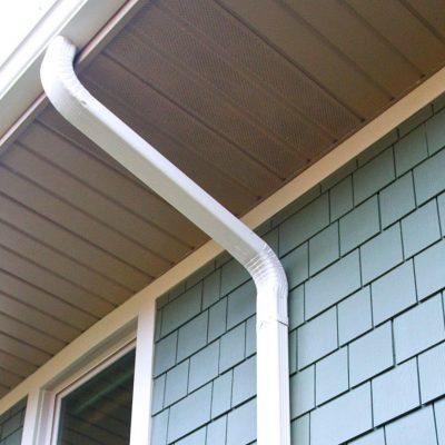 krumwiede-home-pros-aluminum-gutters-downspouts