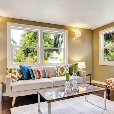 krumwiede-home-pros-double-hung-window