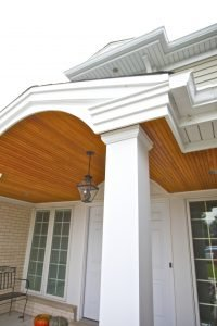Soffit and Fascia Bensenville IL