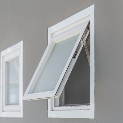 awning window open modern home aluminium push windows.