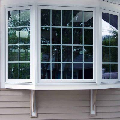 bow-windows-barrington