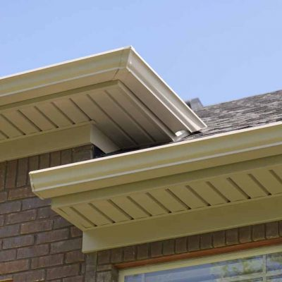 krumwiede-home-pros-soffit-replacement