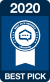 krumwiede-home-pros-bestpicks-national-award-2020