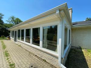 krumwiede-home-pros-energy-efficient-vinyl-replacement-widows