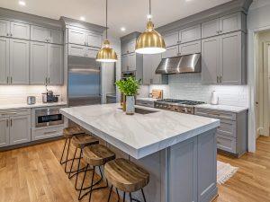 Krumwiede-Home-Pros-house-luxury-kitchen-apartment-