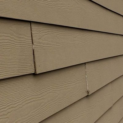 hardie-siding-bad-joints-1